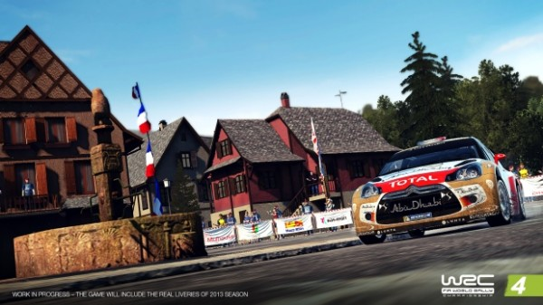 WRC4-FIA-World-Rally-Championship-02