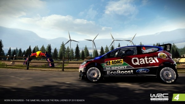 WRC4-FIA-World-Rally-Championship-03