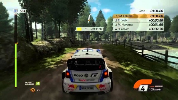WRC4-FIA-World-Rally-Championship-04