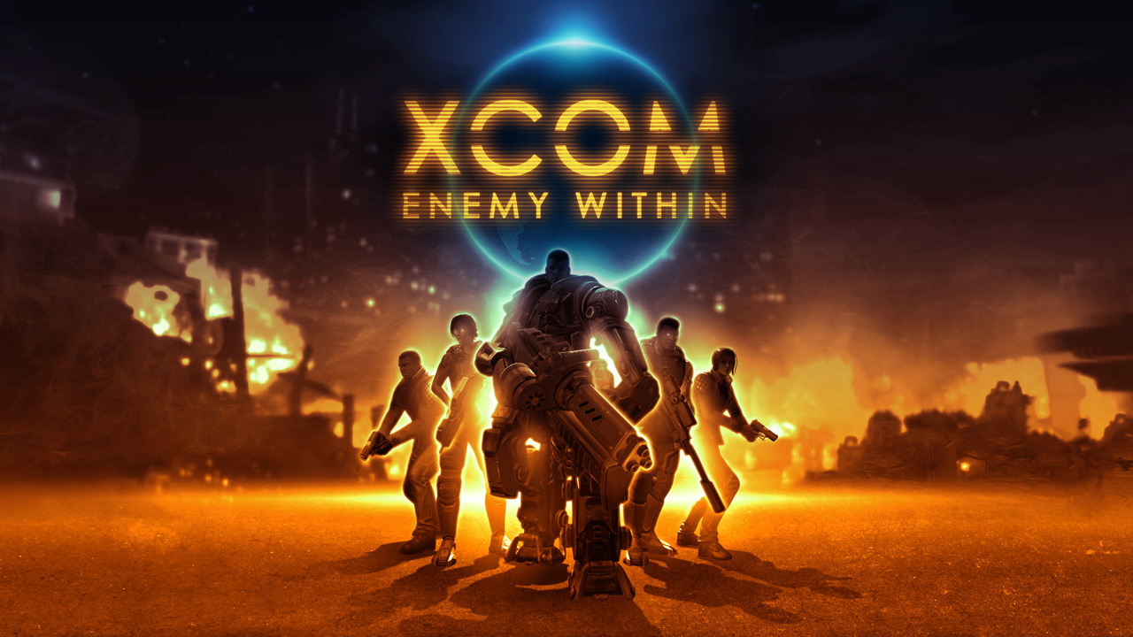 XCOM-Enemy-Within-01 (2)