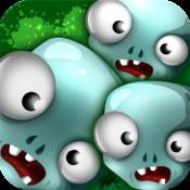 Zombies-Zombies-Zombies-Logo