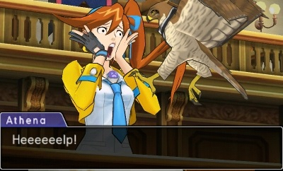 ace-attorney-dual-destinies-review- (3)