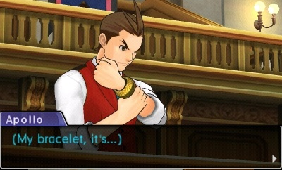 ace-attorney-dual-destinies-review- (6)