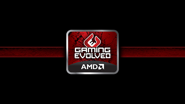 amd-gaming-evolved-logo