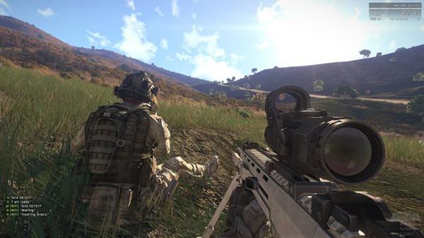arma-3-field