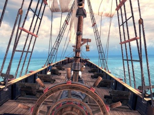 assassins-creed-pirates-screenshot-03