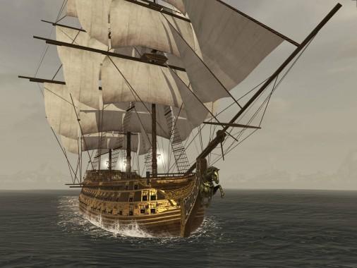 assassins-creed-pirates-screenshot-07
