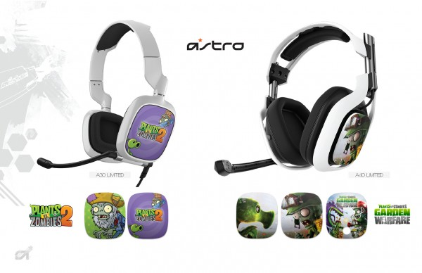 astro-plants-vs-zombies