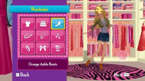 Barbie Dreamhouse Party Now Available