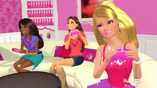 barbie-dreamhouse-party-release-2