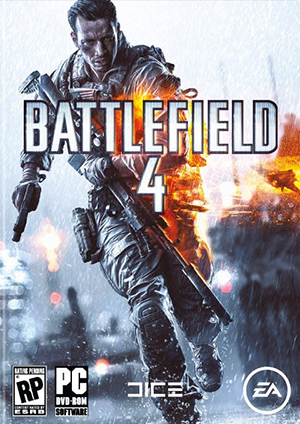 battlefield-4-box-pc