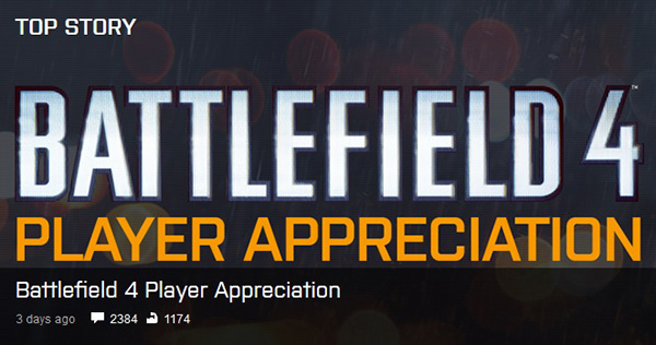 battlefield-4-player-appreciation