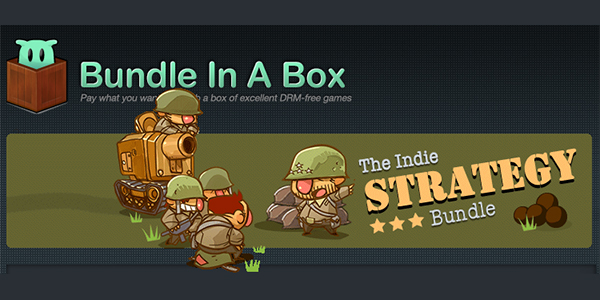 biab-strategy-bundle