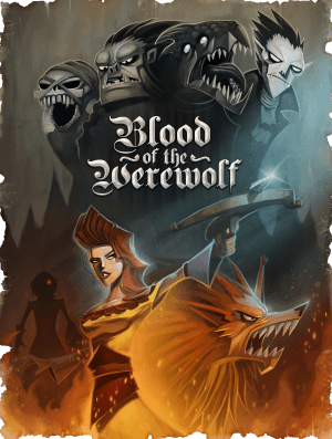 blood-of-the-werewolf-boxart-01