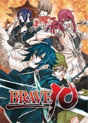 brave-10-box-art