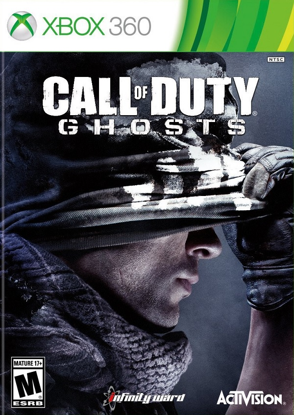 call-of-duty-ghosts-360-box-art