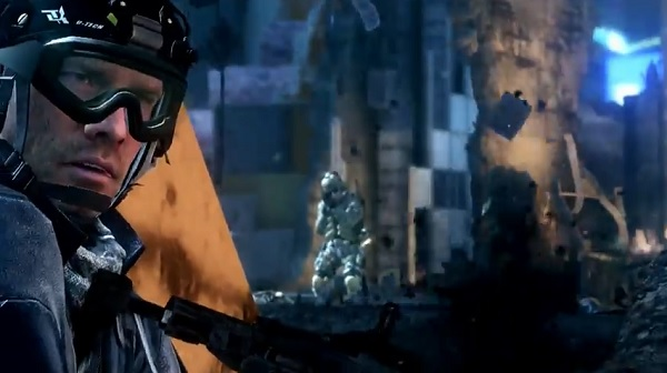 call-of-duty-ghosts-free-fall