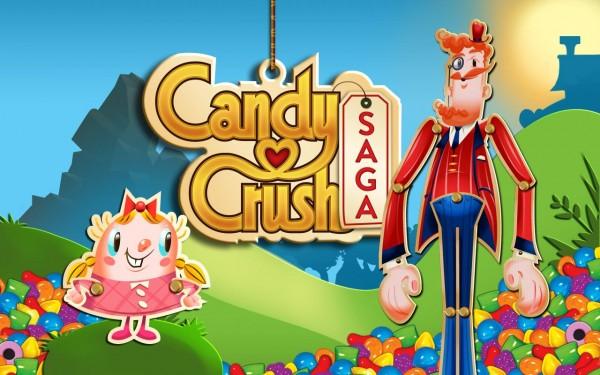 candy-crush-saga-01