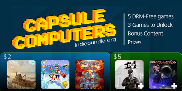 capsule-computers-indie-bundle-3
