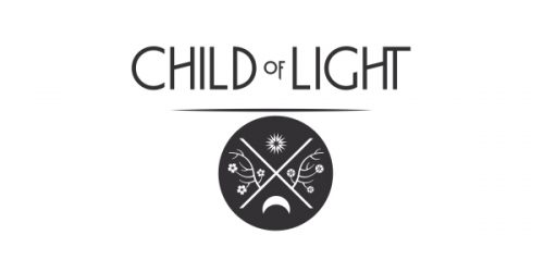 New Child of Light Gameplay Video