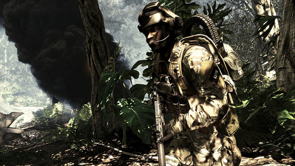 cod-ghosts-xb1-screenshot-05
