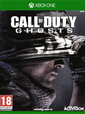 cod-ghosts-xbox-one-boxart-01