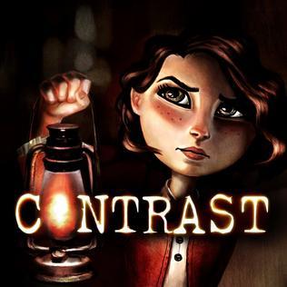 contrast-boxart-01