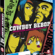 Cowboy Bebop Remastered Sessions Collection 1 Review