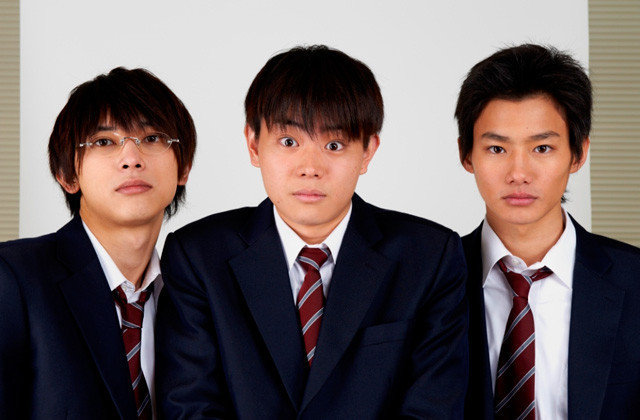daily-lives-of-high-school-boys-movie-1