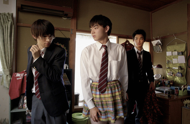 daily-lives-of-high-school-boys-movie-2