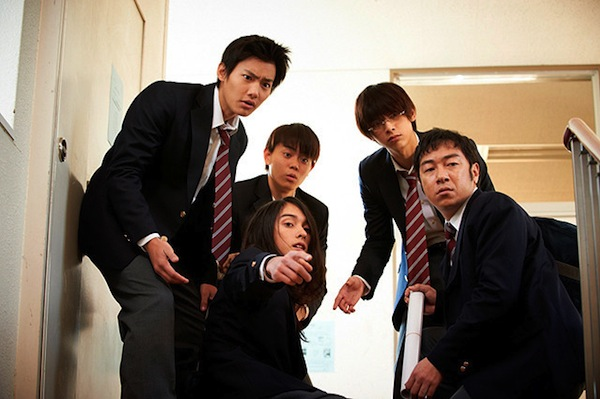 daily-lives-of-high-school-boys-movie-3