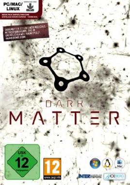 dark-matter-boxart