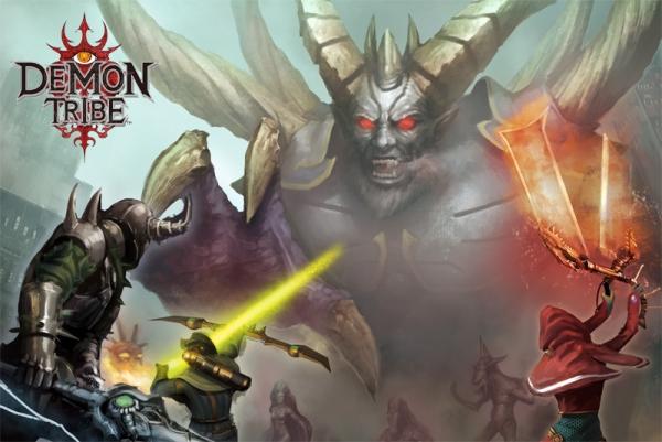 demon-tribe-01