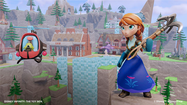 disney-infinity-screenshot-03