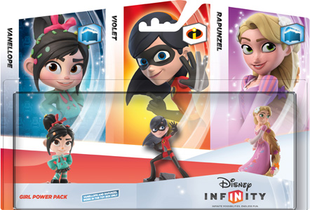 disney-infinity-toy-box-challenge-screenshot-04