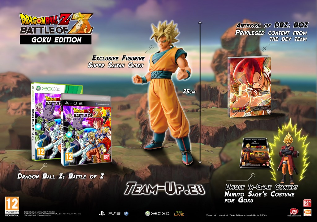 dragon-ball-z-battle-of-z-goku-edition