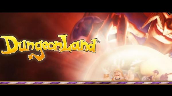 dungeonland-01