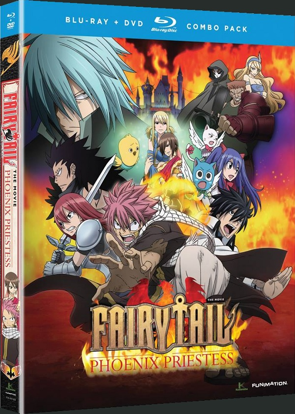fairy-tail-phoenix-priestess-box-art
