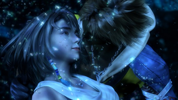 final-fantasy-x-hd-november- (6)