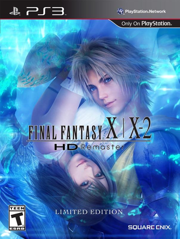 final-fantasy-x-x2-hd-remaster-limited-edition-box-art