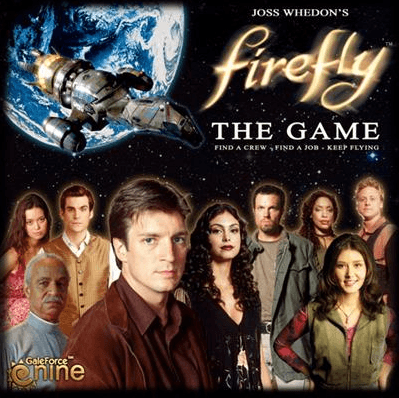 firefly-the-board-game-01