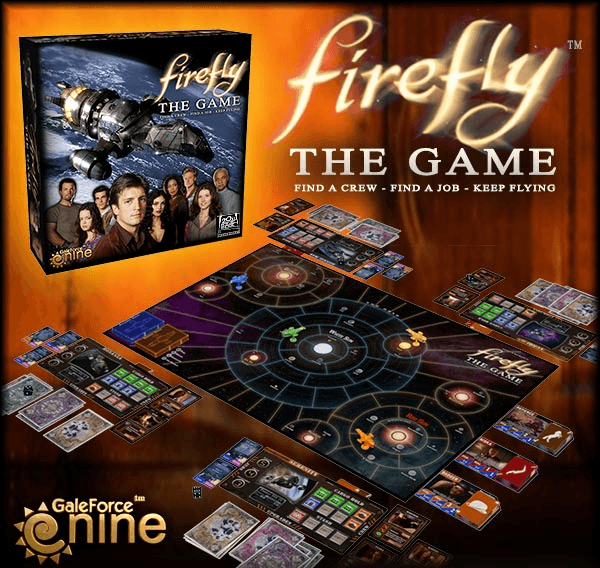 firefly-the-board-game-02