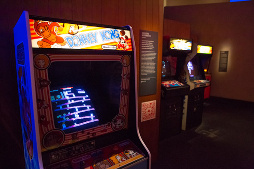 game-masters-exhibition-03