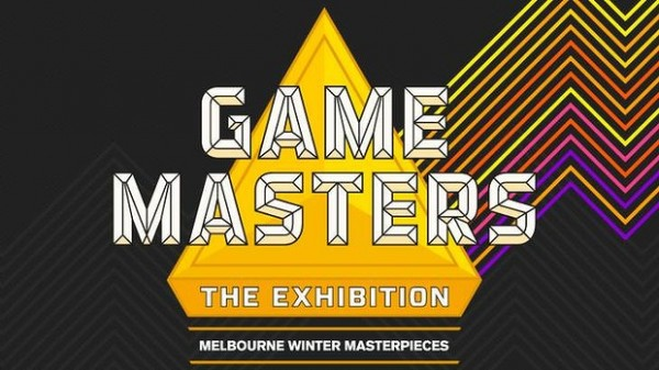 game-masters-exhibition-04