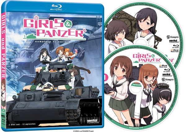 girls-und-panzer-NA-package