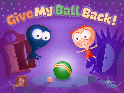 give-my-ball-back-01