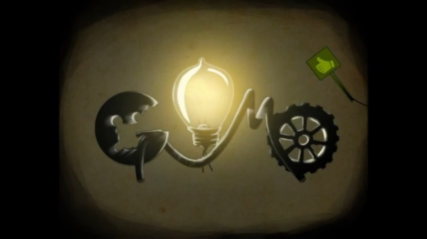 gomu-released-by-deadalic-entertainment-1