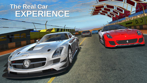 gt-racing-2-real-car-screenshot-01
