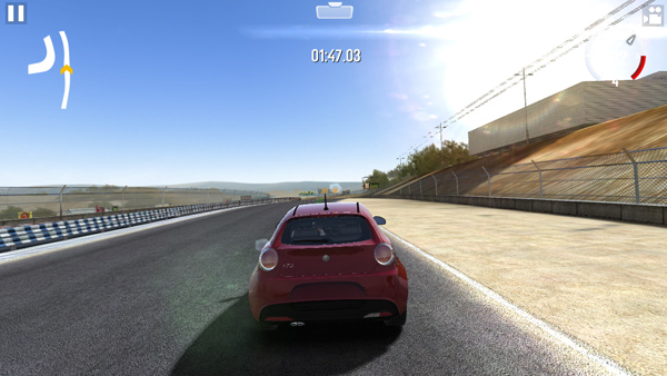 gt-racing-2-screenshot-01