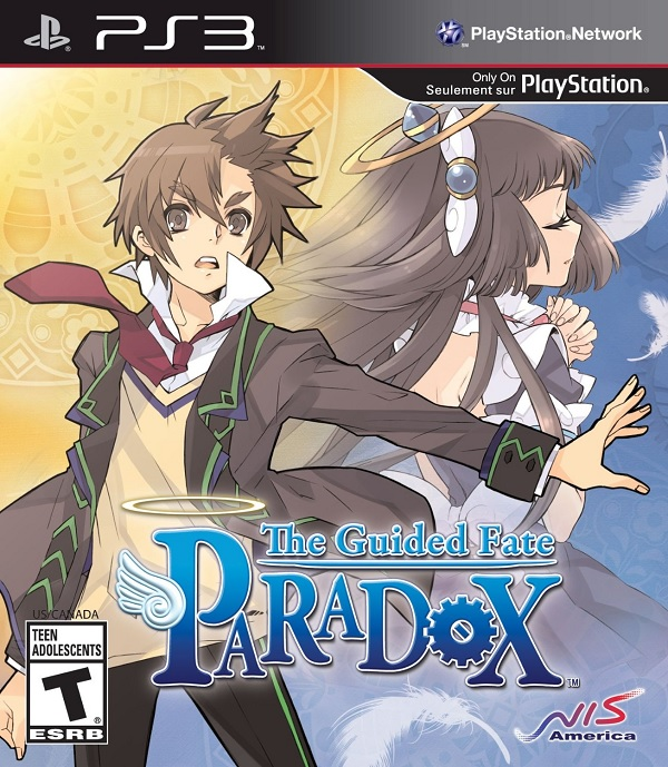 guided-fate-paradox-box-art